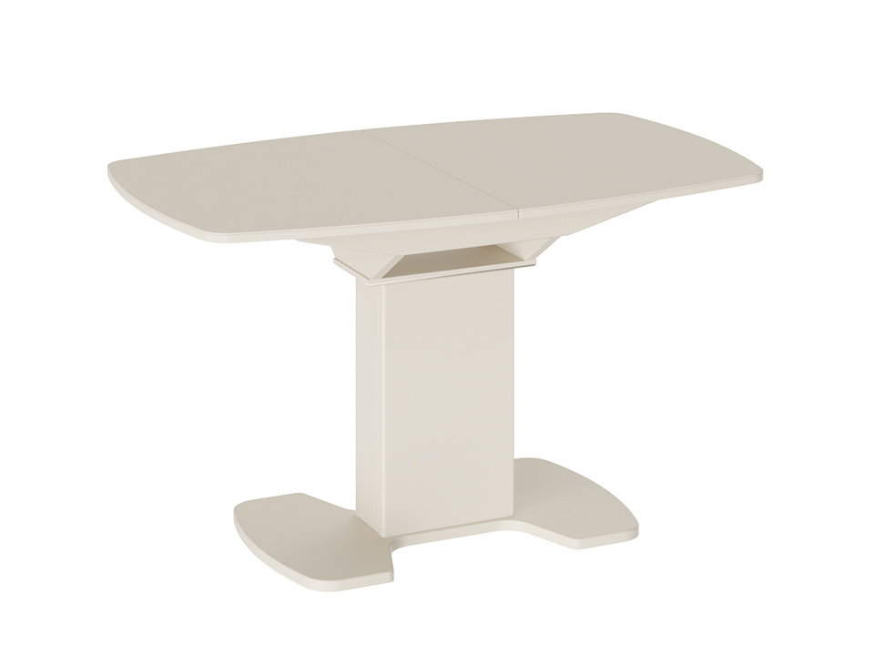 Кухонный стол Прато 3