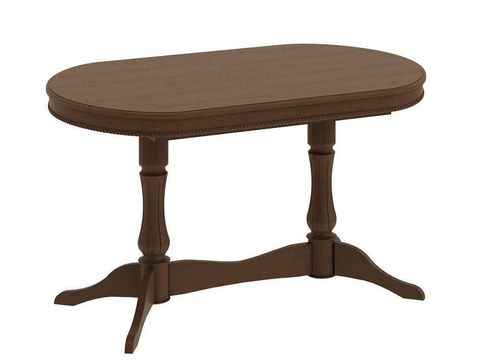 Кухонный стол Ричмонд