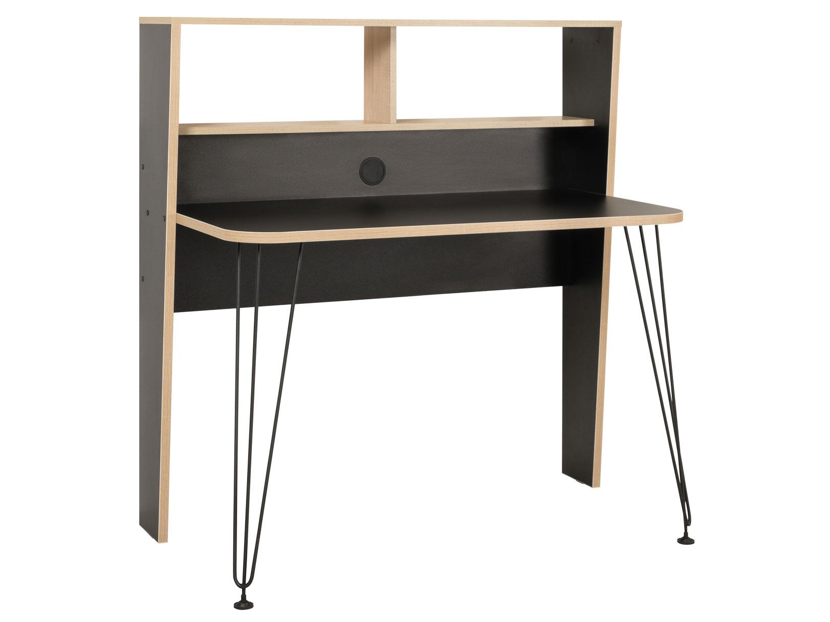 Компьютерный стол Базис 3