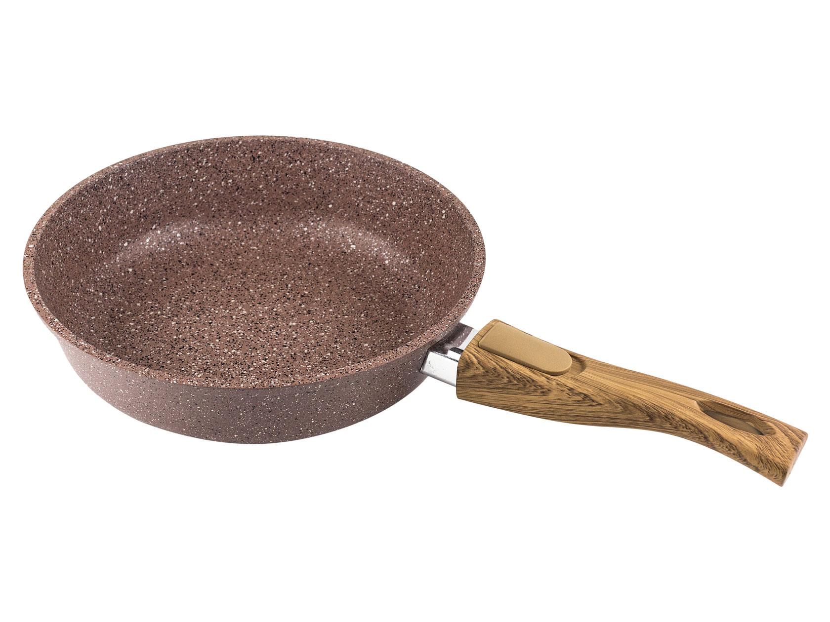 Сковорода Lovil 24 см