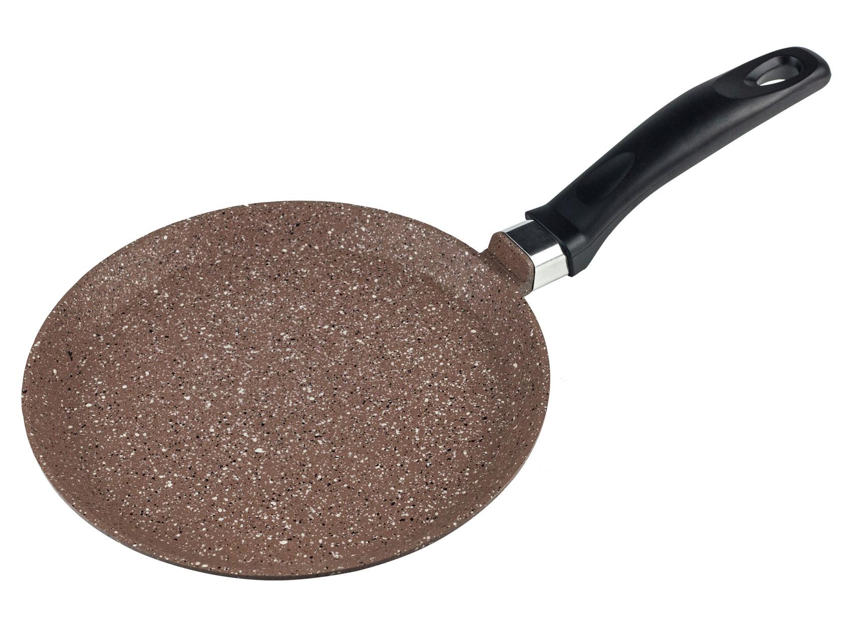 Сковорода Lovil 22 см
