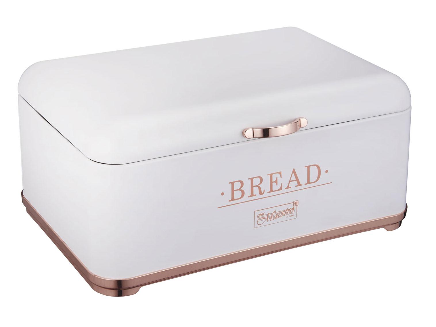 Хлебница Baker White