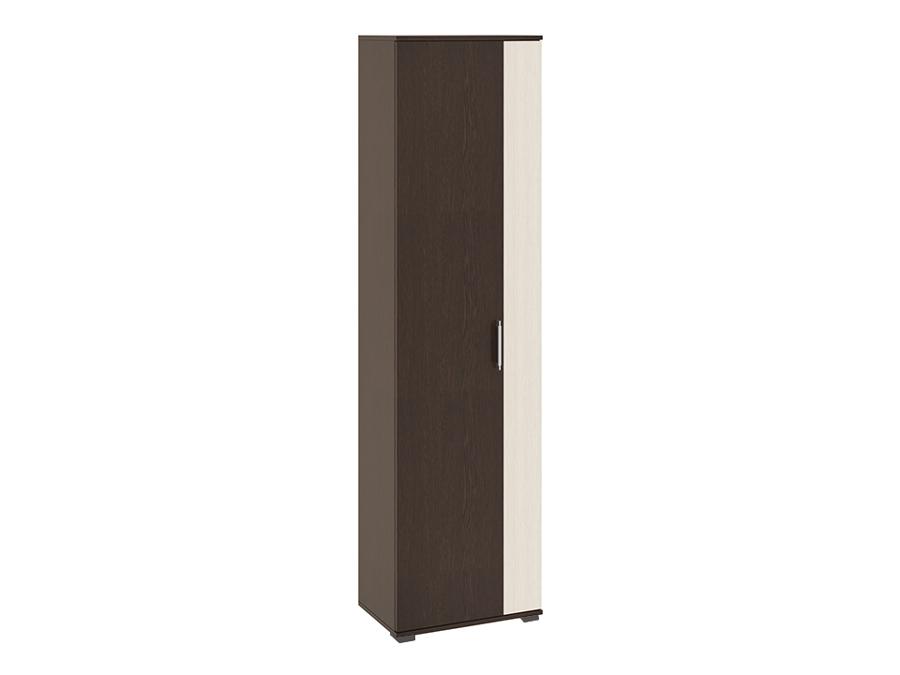 Распашной шкаф Эрика