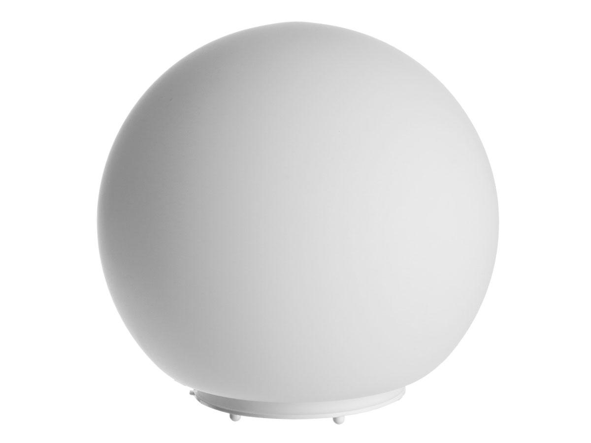Настольная лампа SPHERE A6020LT-1WH
