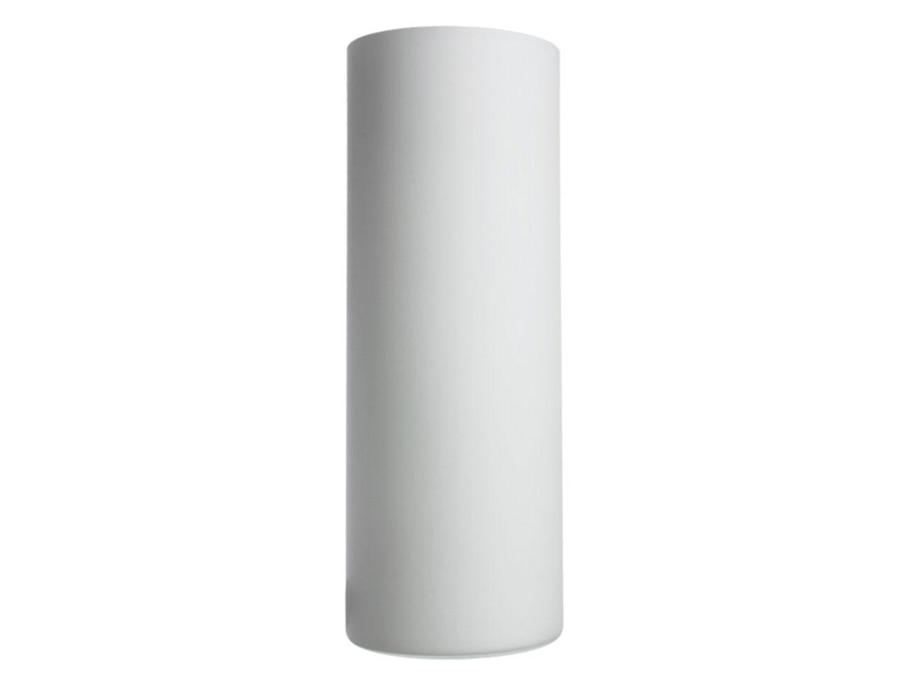 Настольная лампа SPHERE A6710LT-1WH