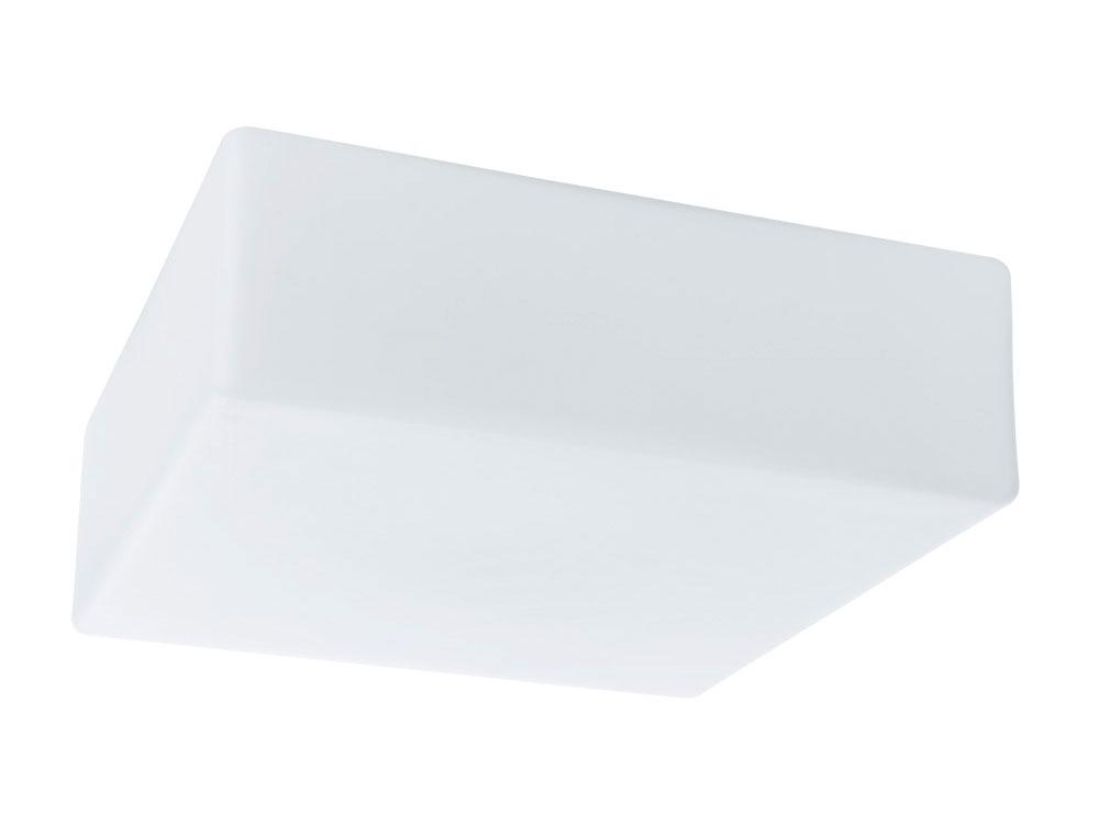 Потолочная люстра TABLET A7428PL-2WH