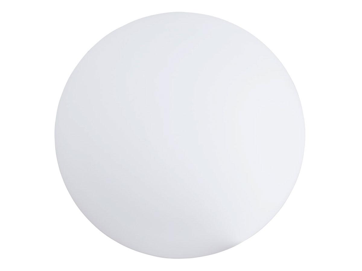 Потолочная люстра TABLET A7925AP-1WH