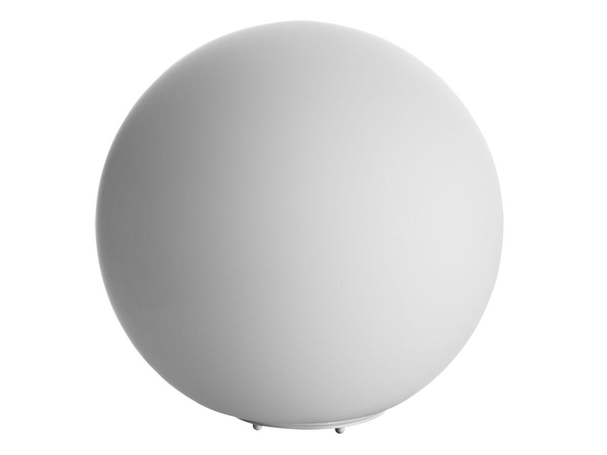 Настольная лампа SPHERE A6025LT-1WH