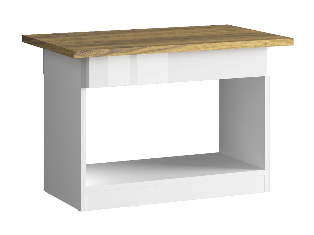 Журнальный столик Торино
