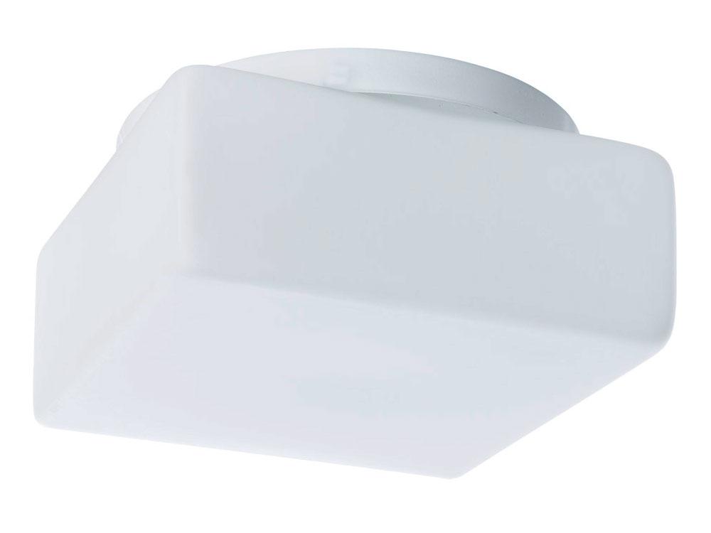 Потолочная люстра TABLET A7420PL-1WH