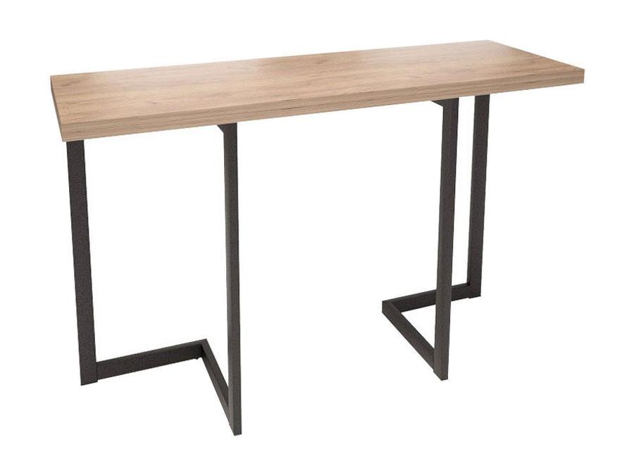 Кухонный стол Арлен 1