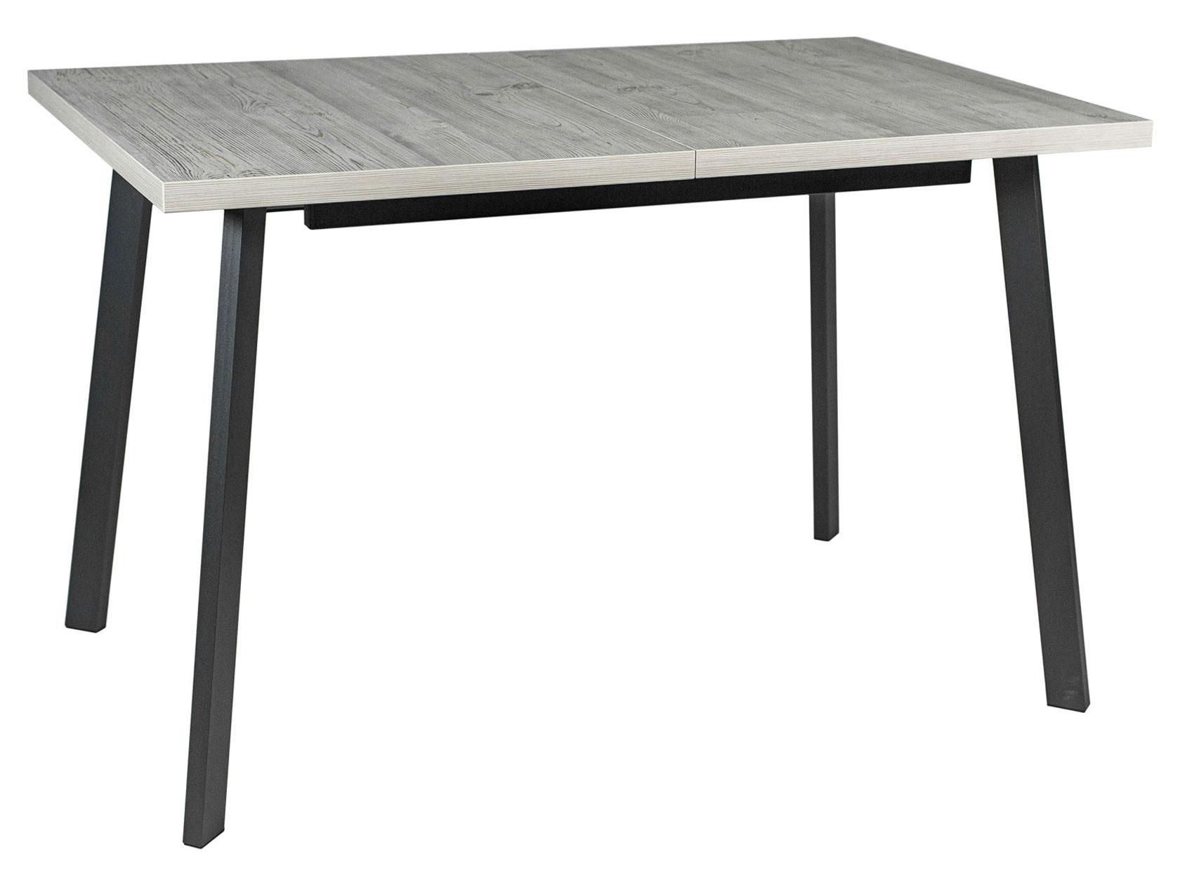 Кухонный стол Каспер