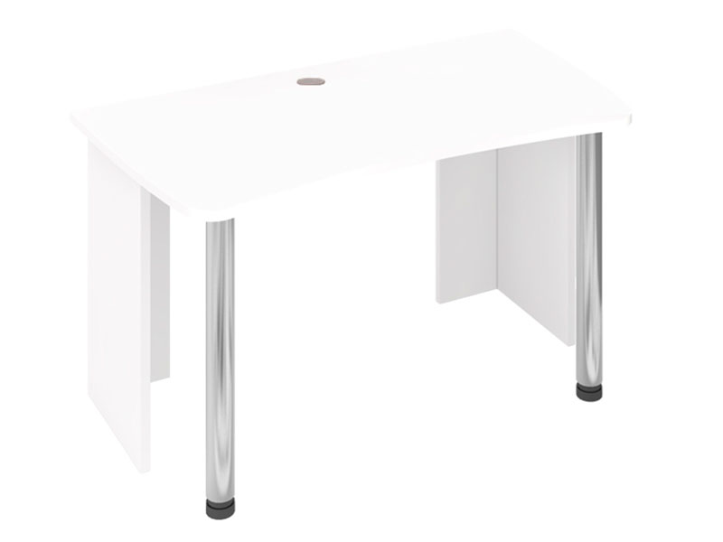 Компьютерный стол Петер