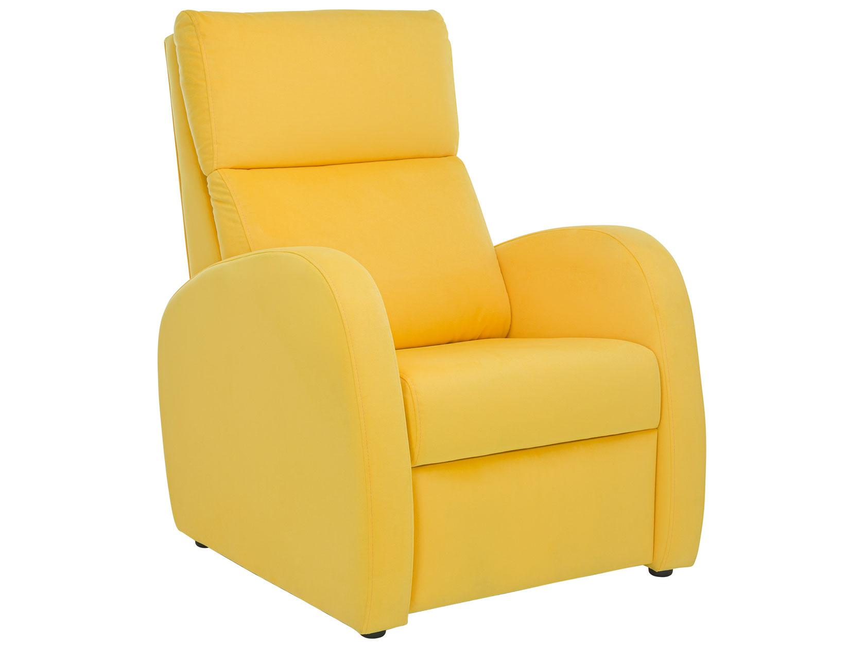Кресло-качалка Грэмми 1