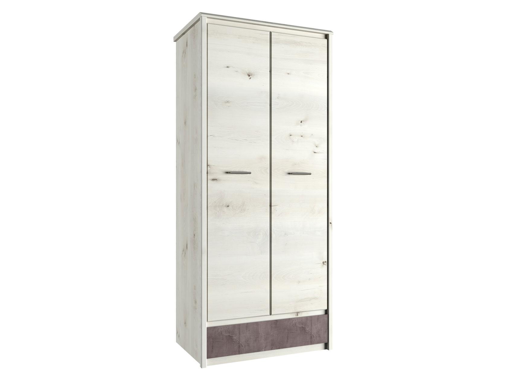 Распашной шкаф Бьерк