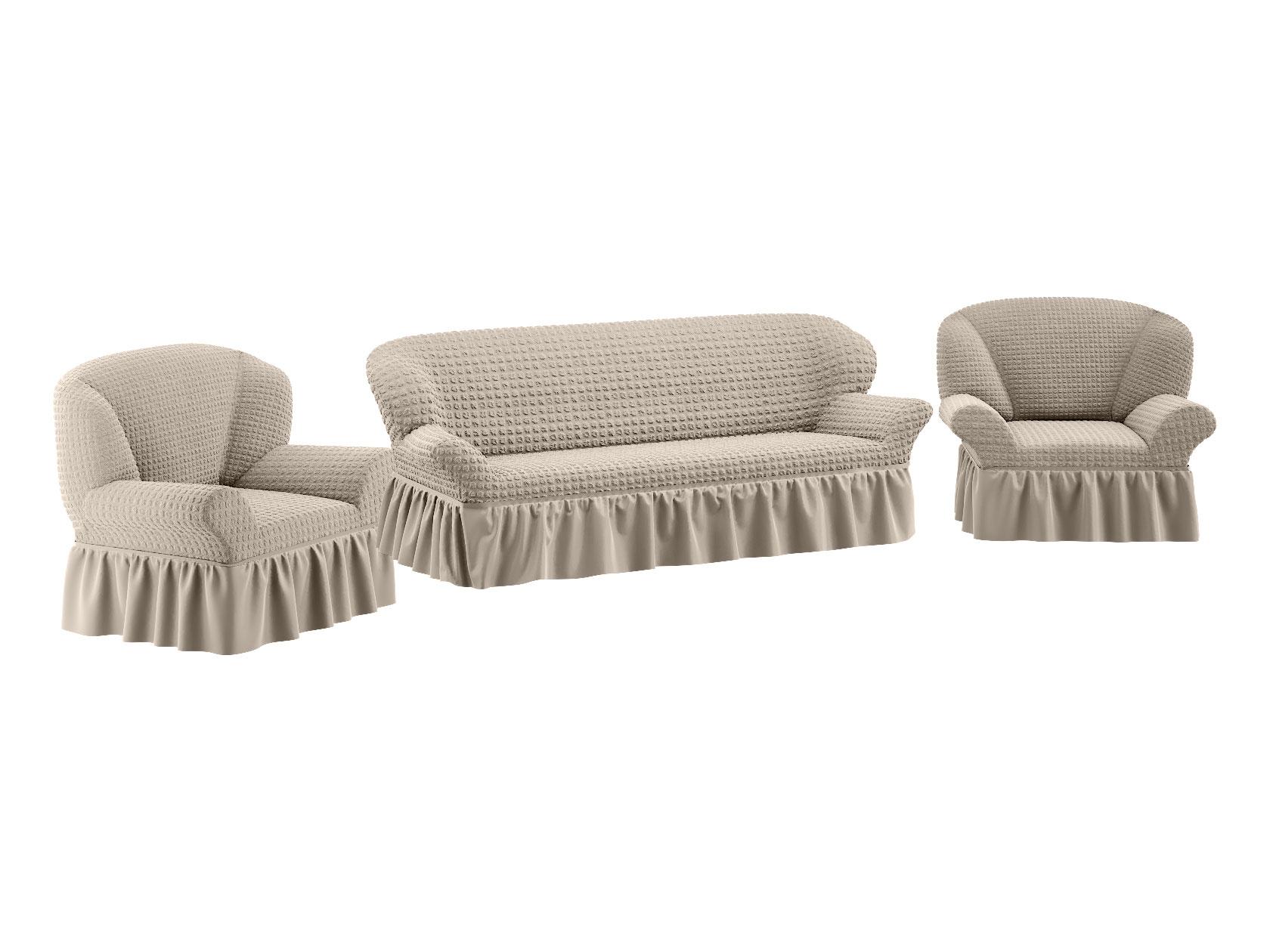 Чехол для мебели Мадрид 8