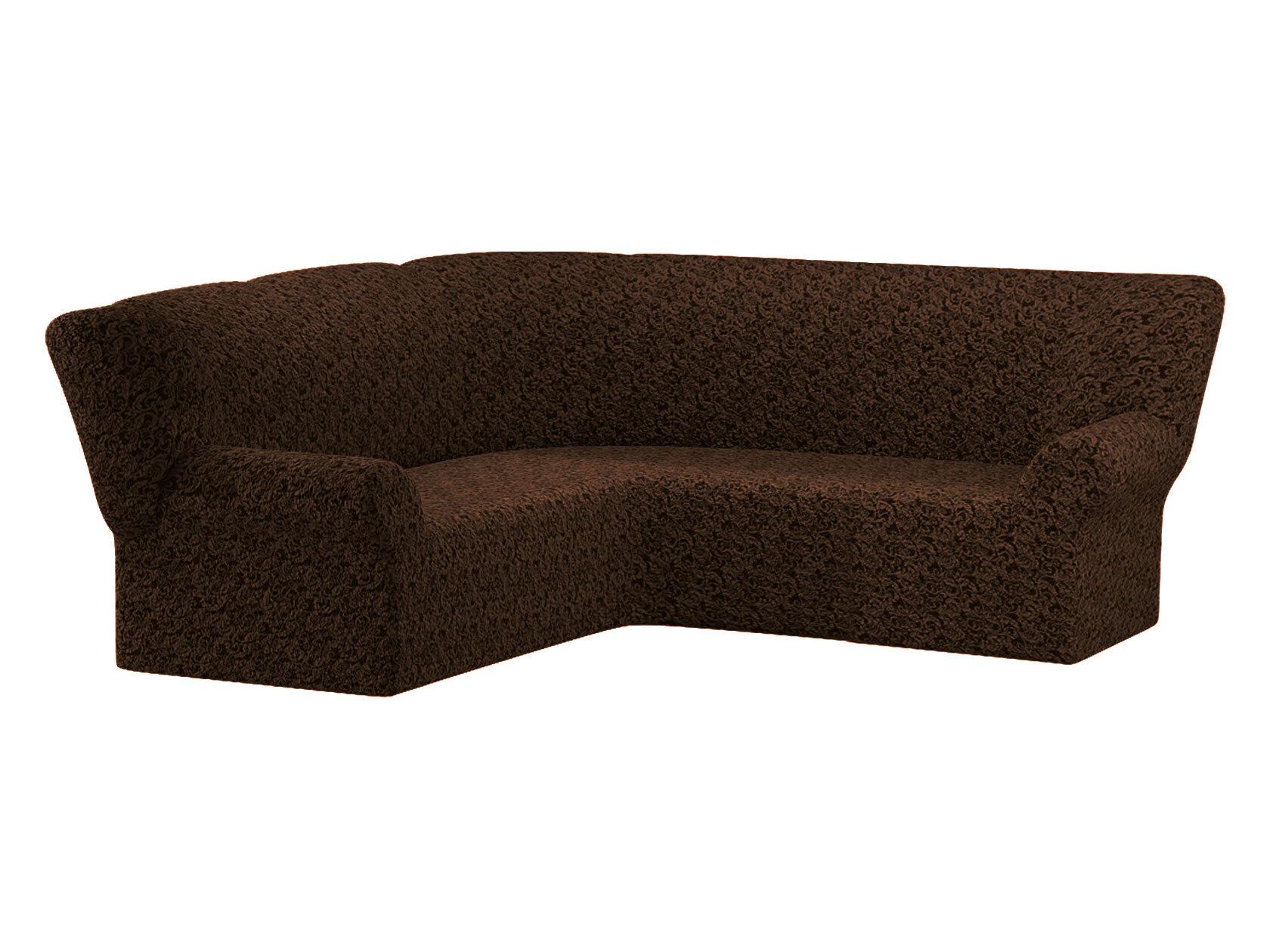 Чехол для мебели Бургундия 4