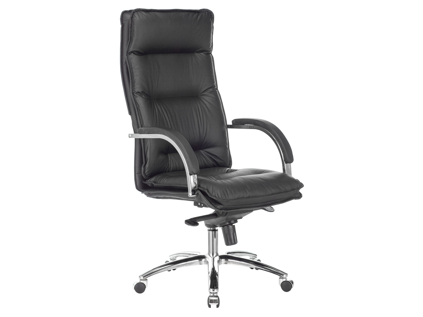 Кресло руководителя Тамерлан