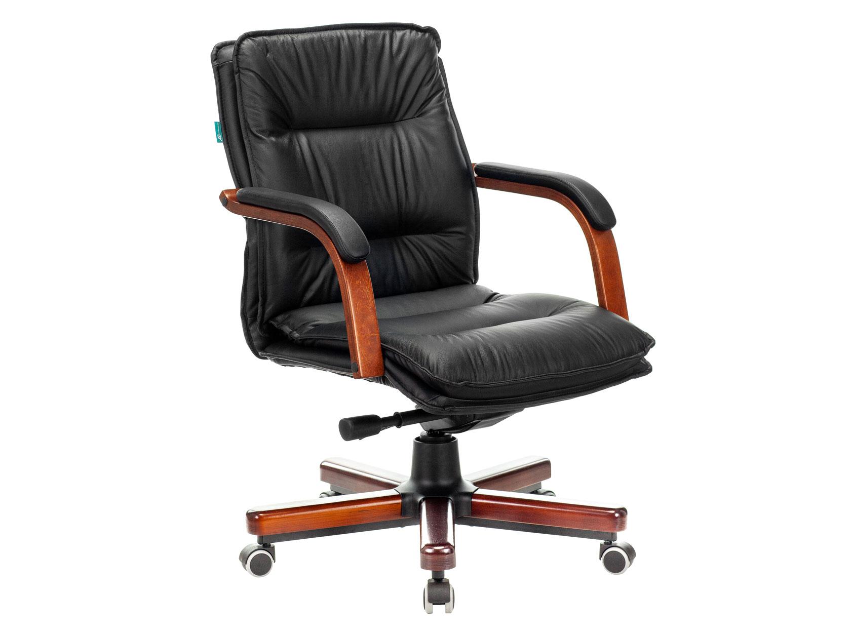 Кресло руководителя Кромвель