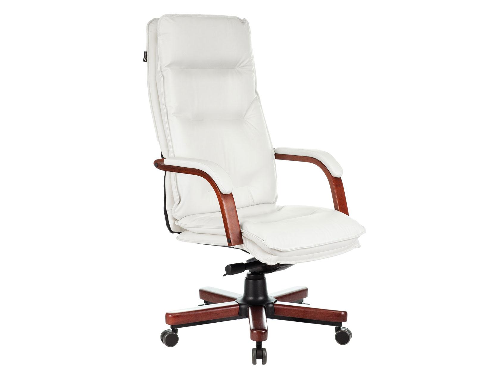 Кресло руководителя Икарус