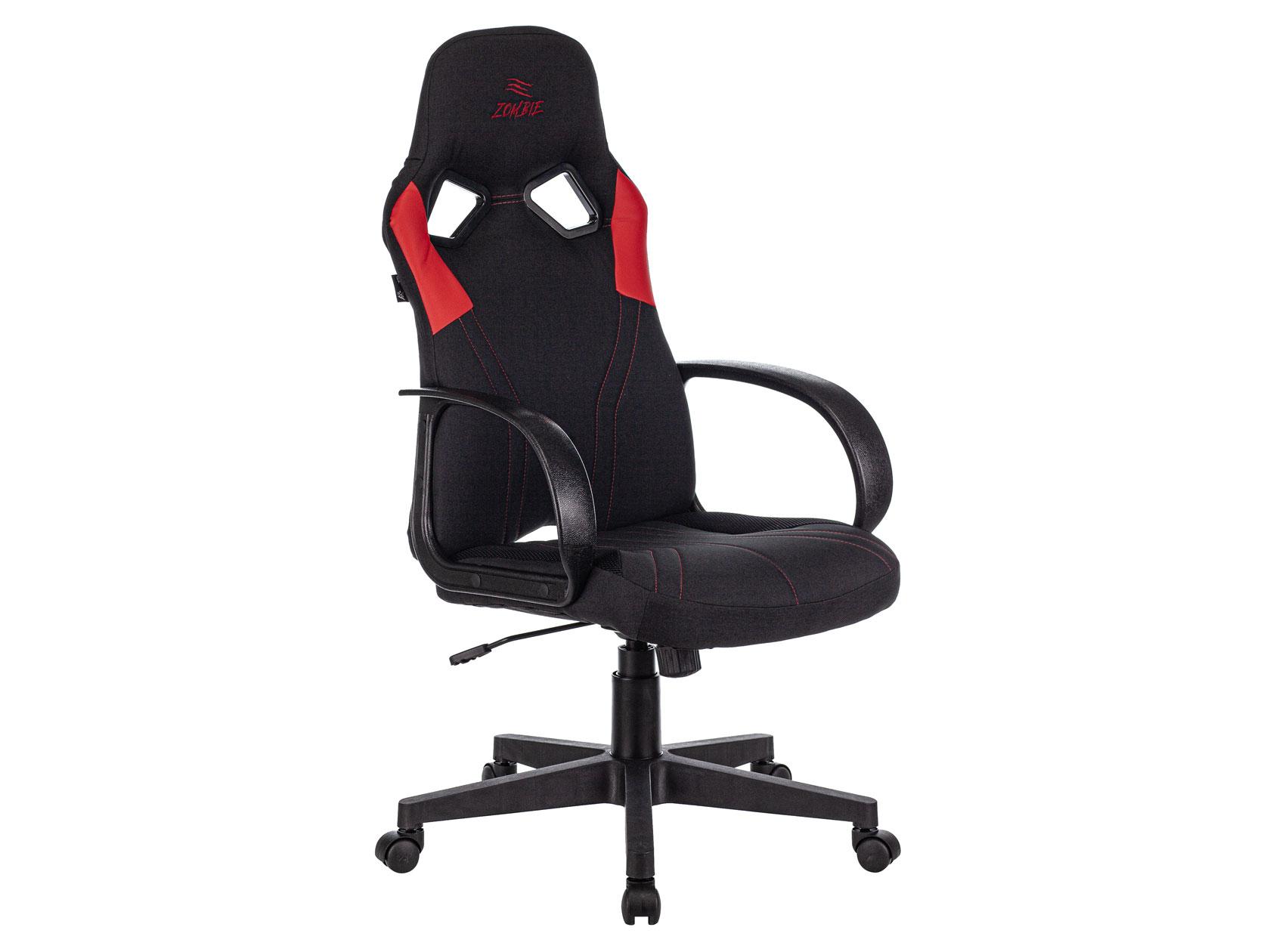 Игровое кресло Зомби Ранер
