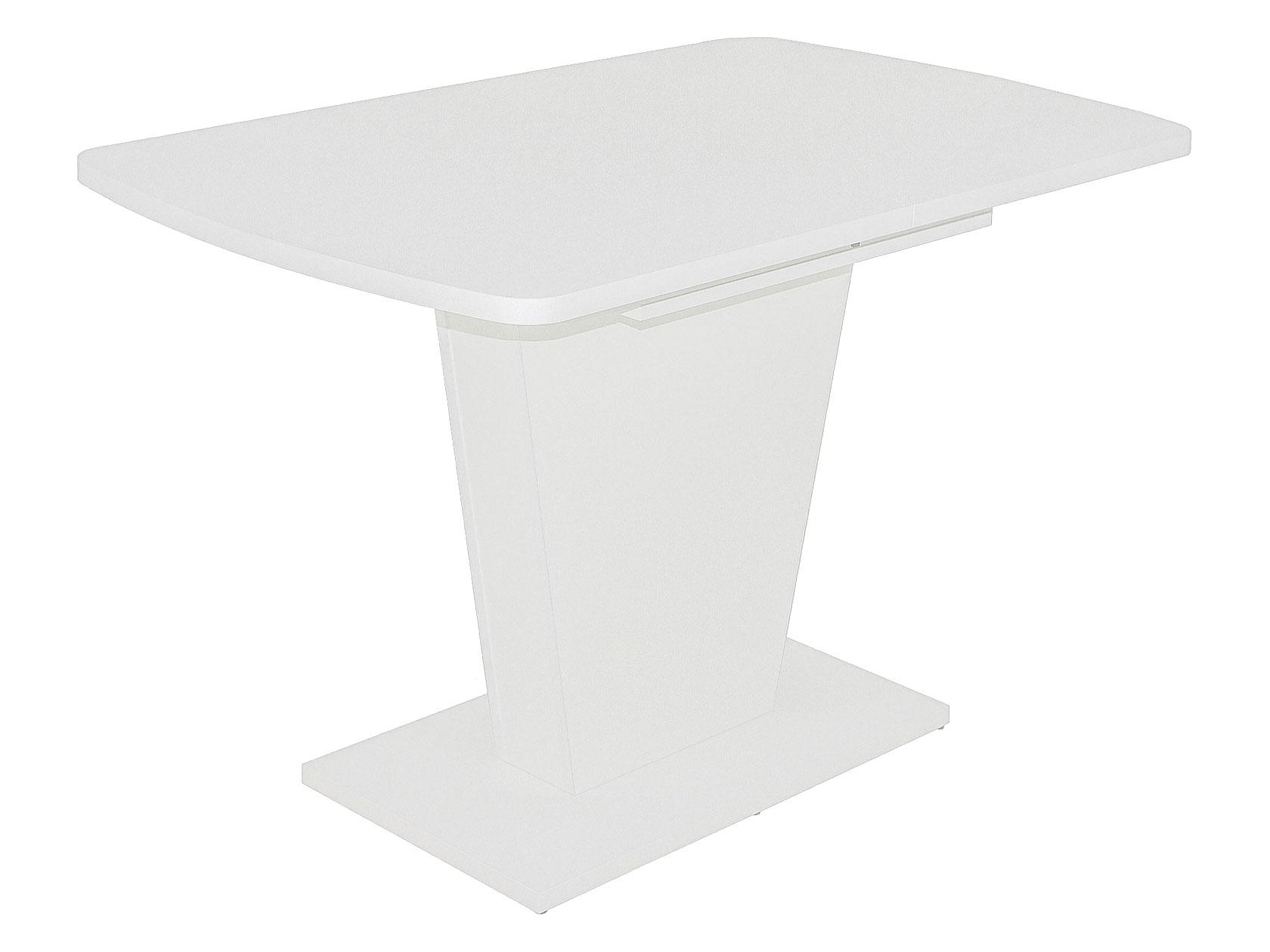Кухонный стол Шелдон