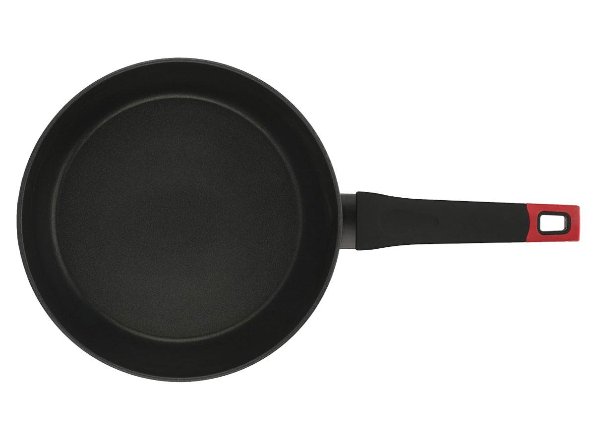 Сковорода Pyrex Granate 26 см