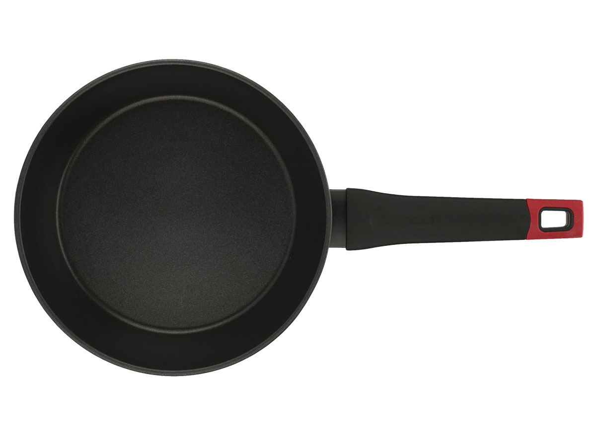 Сковорода Pyrex Granate 24 см