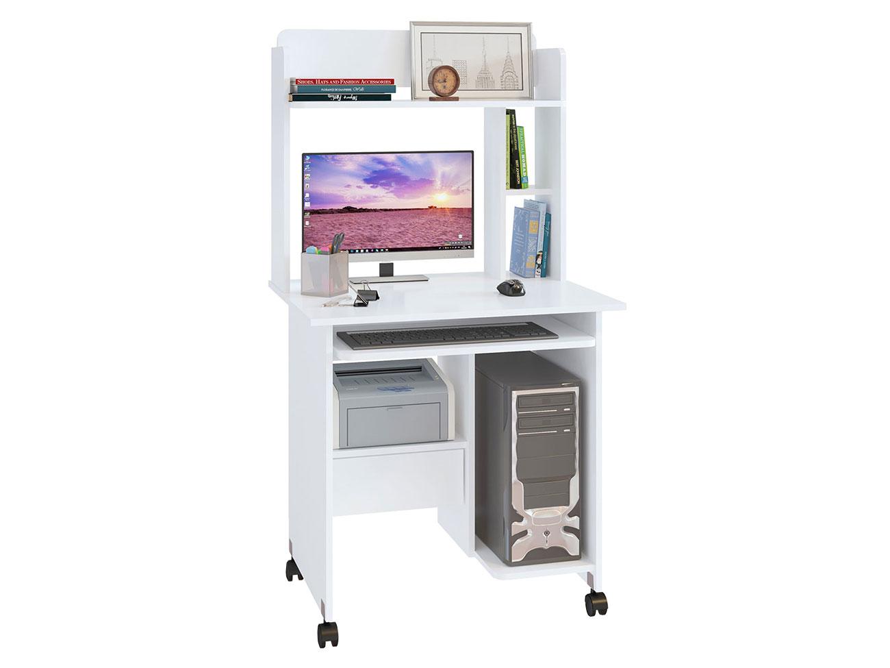 Компьютерный стол Калисто