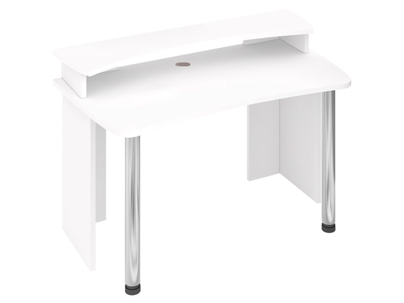 Компьютерный стол Эрик