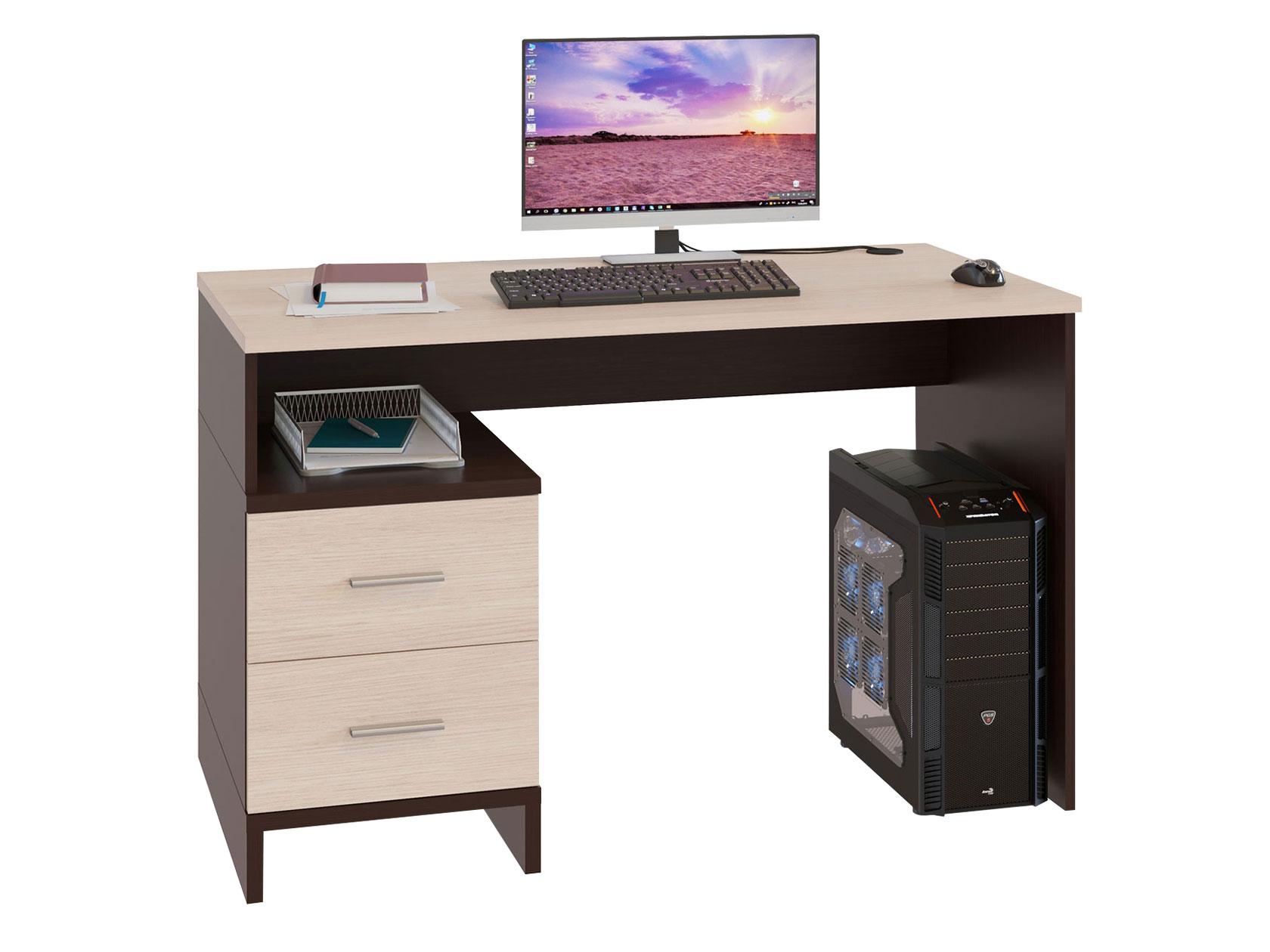 Письменный стол Брук