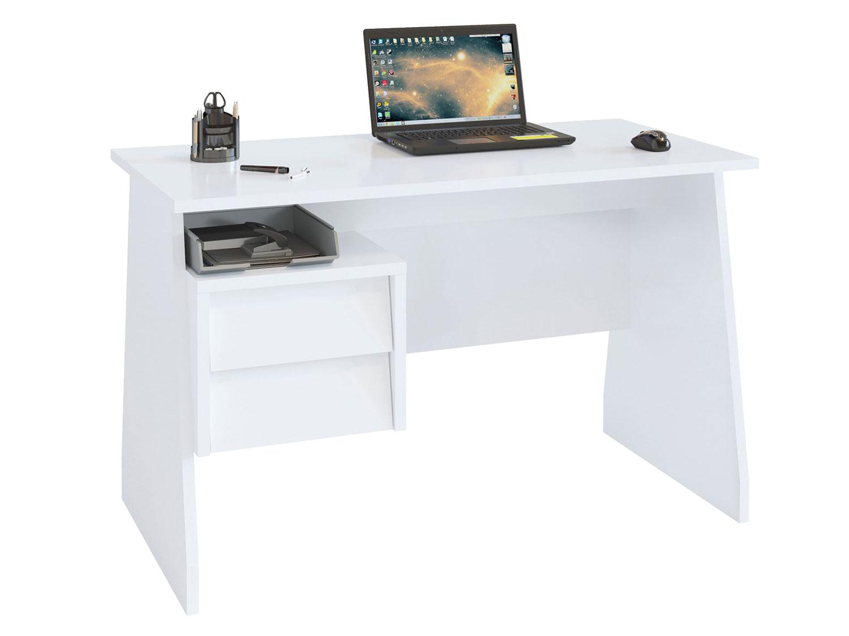 Письменный стол Рикард